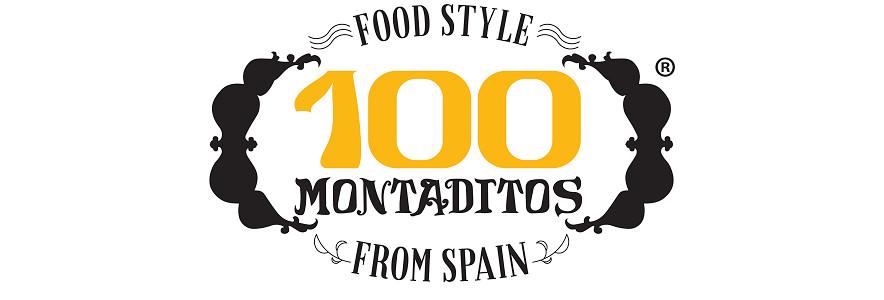 Franchising Ristorazione 100 Montaditos
