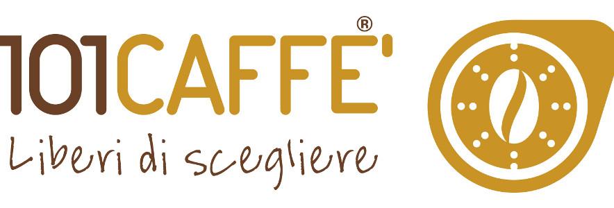 Franchising Cialde Capsule 101 caffè