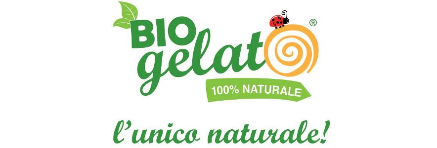 Franchising Yogurterie e Gelaterie Biogelato