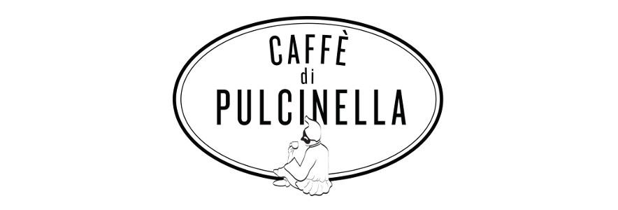 Franchising Prodotti Tipici Caffè di Pulcinella