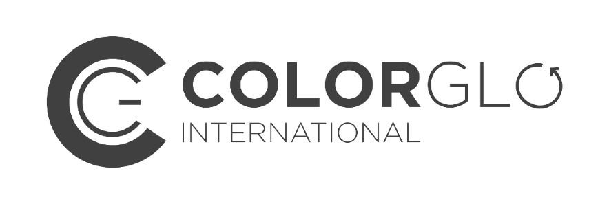 Franchising Rigenerazione Color Glo