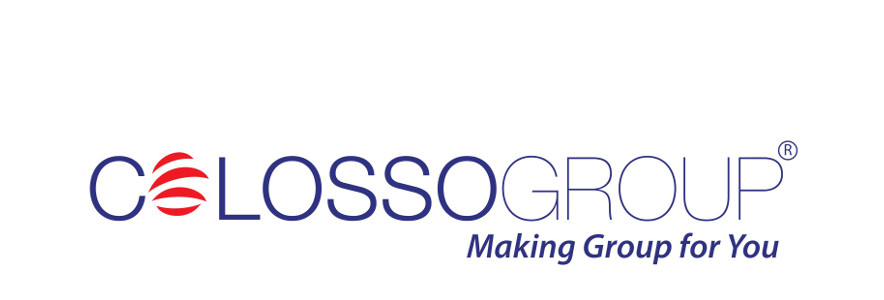Franchising Energie Colosso Group