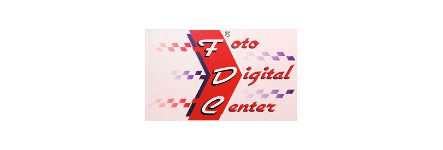 Franchising Foto Digital Center