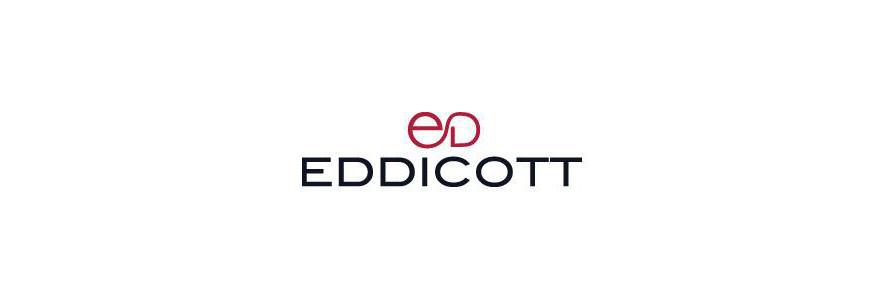 Franchising Abbigliamento Eddicott