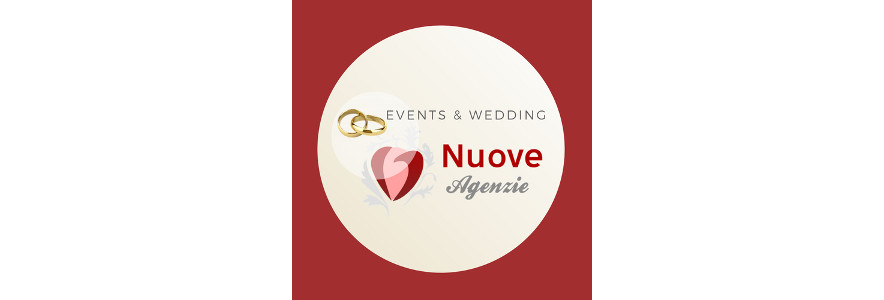 Franchising Events e Wedding Nuove Agenzie