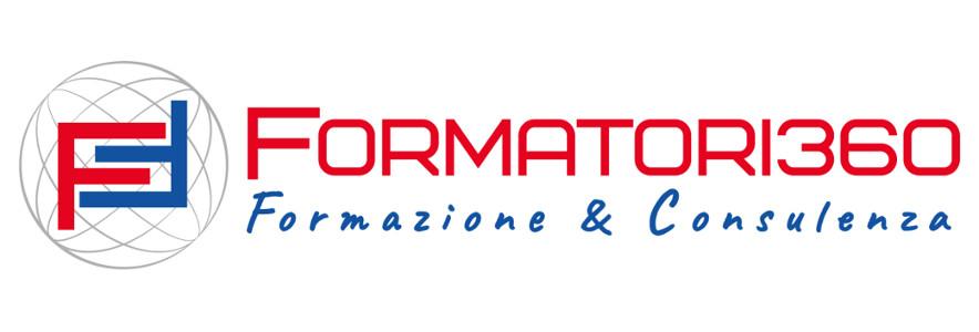Franchising Servizi  Formatorio360