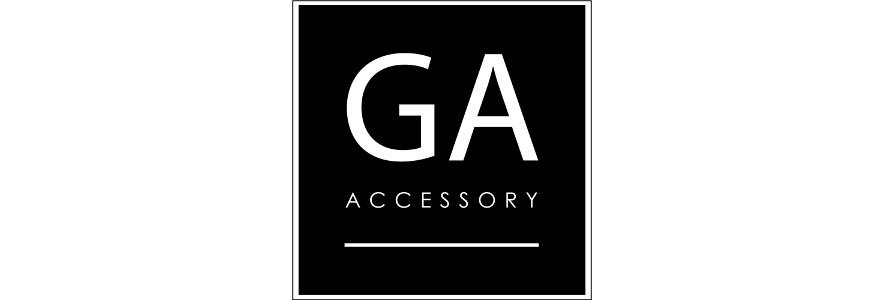 Franchising GA Accessory