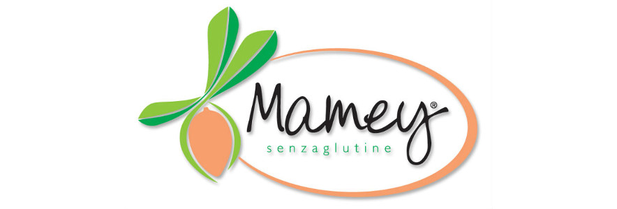 Franchising Benessere e Salute Mamey