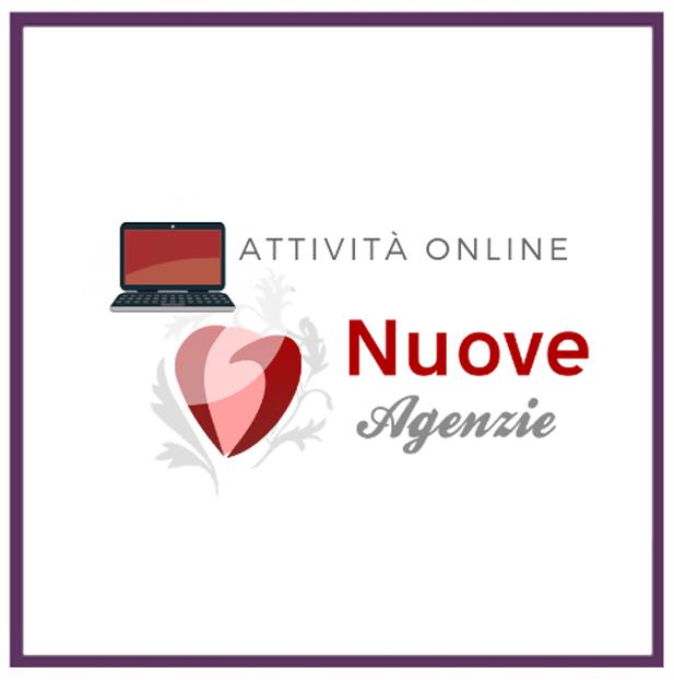 Franchising Attività Online
